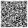 QR code with Northrim Bank contacts