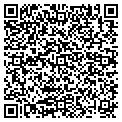 QR code with Central Arkansas Plg & Dev Dst contacts