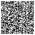 QR code with Richard P Osborne contacts