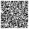 QR code with Spinzz Casino contacts