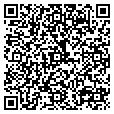 QR code with Salon Royale contacts