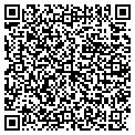 QR code with Neal H Godwin Jr contacts