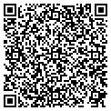 QR code with Bethlhem Mssnary Baptst Church contacts
