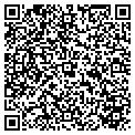 QR code with Right Start Educational contacts