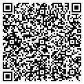QR code with Sandra's Hallmark contacts