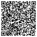 QR code with Office Recruiters contacts