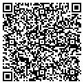 QR code with Crystal Electric Company contacts