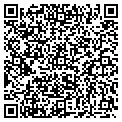 QR code with Pop's Motor Co contacts