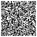 QR code with Human Services Arkansas Department contacts