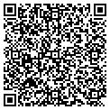 QR code with Joans Hair Fashions contacts