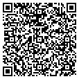 QR code with Feed Store Cafe contacts