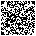 QR code with Harrison Auto Salvage contacts