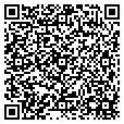 QR code with Crown Motor Co contacts