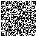 QR code with Harborside Fitness contacts