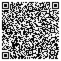 QR code with Strawberry Church of Christ contacts