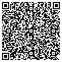QR code with Goodard Tire Repair contacts