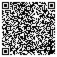 QR code with Stephen Efird DDS contacts