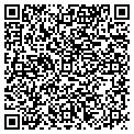 QR code with Construction Maintenance Inc contacts