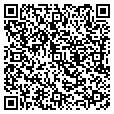 QR code with Sister's Care contacts