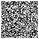 QR code with All Star Gas Inc-Siloam Sprgs contacts