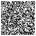 QR code with Service High School contacts