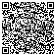 QR code with Loretta Dowdy contacts