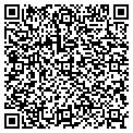 QR code with Lady Tiger Basketball Camps contacts