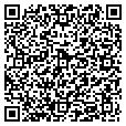 QR code with Siegler Engineering contacts