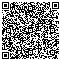 QR code with Design Builders contacts
