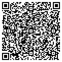 QR code with Benton Police Dept-Records contacts