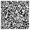 QR code with Vulistis Gun & Pawn contacts