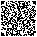 QR code with Mr Clean Window Cleaning contacts