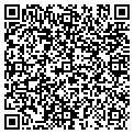 QR code with Crane Pro Service contacts