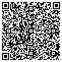 QR code with Balboa Golf Course Inc contacts