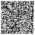QR code with Malvern Police Department contacts