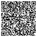 QR code with Uncle Monkey's Moca contacts
