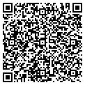 QR code with John Brown University contacts