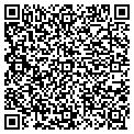 QR code with E W Ray Construction Co Inc contacts