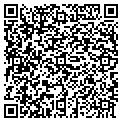 QR code with Granite Of Nw Arkansas Inc contacts