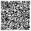 QR code with Newcomer Welcome Service contacts