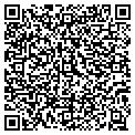 QR code with Healthsouth Sports Medicine contacts
