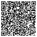 QR code with New Life Christian Methodist contacts