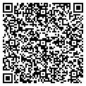 QR code with Otterson Law Office contacts