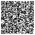QR code with Tanner's Electric contacts