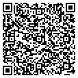 QR code with Cargill Pork contacts