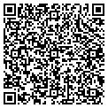 QR code with Benton Elton Insurance contacts