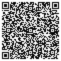 QR code with Alterations Plus contacts