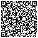 QR code with Parkers Chappel Water Assn contacts