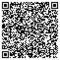 QR code with Shelley K Chaffin Law Office contacts