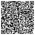 QR code with Junction City Hall contacts
